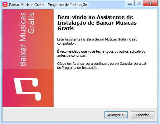 BAIXAR MUSICA GRATIS T I
